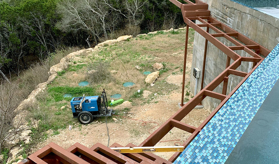 barton-springs-pool-walkway-construction-tx